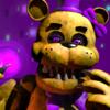 14FNAF-Buster14's avatar