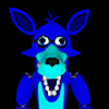 14Foxy's avatar