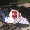 14HornBr's avatar