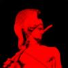 14jammar's avatar