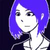 14Katsunai's avatar
