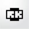 14kobus's avatar