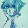 14maroux's avatar