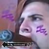 14n70rch's avatar