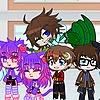 14oliverhedgehog's avatar
