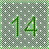 14plz's avatar