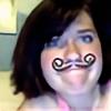14sashley's avatar