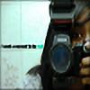 14storieshigh's avatar