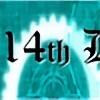 14thdegree's avatar