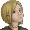 14thSquadron's avatar
