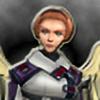 14transformers14's avatar