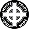14WPWW88's avatar