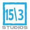 15-3stuios's avatar