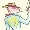 15-Tramvay's avatar