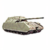 151097's avatar