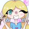 151Sakurastudios's avatar