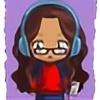 1521tebear's avatar