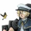 1529aam's avatar