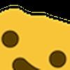 1558's avatar
