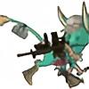 1563246's avatar