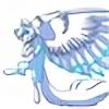 1588985's avatar