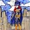 158jessi's avatar