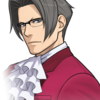 15aleger's avatar
