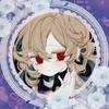15amelie's avatar