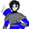 15blue's avatar