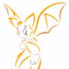 15firekid's avatar