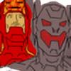15fireypizza's avatar