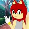 15FlashGirl15's avatar