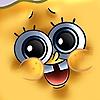 15h45pm's avatar