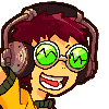 15MOCHI's avatar
