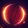 15Phoenix's avatar