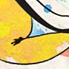 15Witex15's avatar