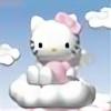 15Yola's avatar