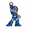 16-Bitman's avatar