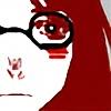 1602timemachine's avatar