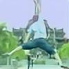 1610art's avatar