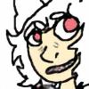 1628charmy's avatar