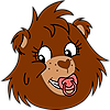 164251's avatar