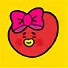 1670cm's avatar