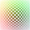 16777216's avatar