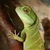 16Andie16's avatar
