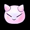 16bitEclipse's avatar