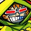 16BitInsanity's avatar