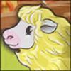 16bitsofplastic's avatar