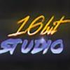16bitstudio's avatar