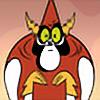 16DarkAlchemist's avatar